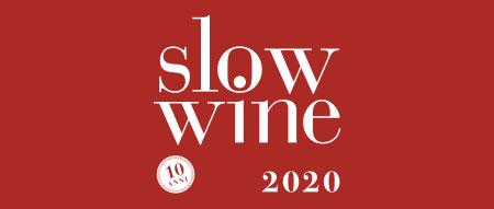 Know wine – 7 Marzo
