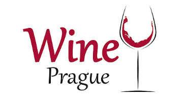 Wine Prague 2021